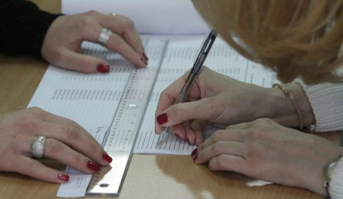 GIK utvrdio raspodelu mandata u Skupštini Beograda 6