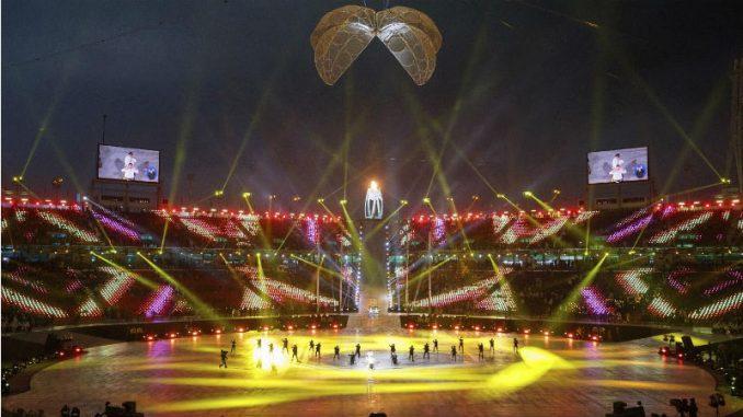 Otvorene zimske paraolimpijske igre 4