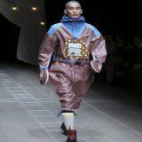 Nedelja mode u Tokiju 11