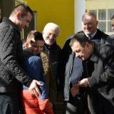 Uručeno 235 ključeva stanova za izbeglice iz BiH 9