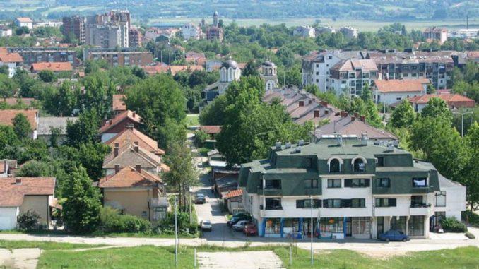 Smederevska Palanka: Sedam osoba pozitivno na prisustvo korona virusa 3