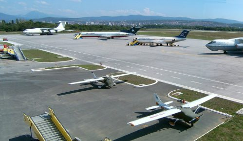 Gradsko veće hitno predložilo novog v.d. direktora niškog aerodroma 13