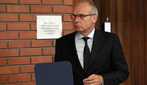 Ukinuta presuda za pokušaj ubistva Milana Beka 9