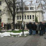 Dan sećanja na žrtve NATO bombardovanja 10
