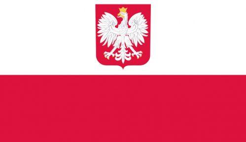 Poljska traži ratnu odštetu od Nemačke 4