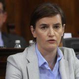 Brnabić: Jaka Srbija u svim delovima 2