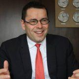 Vansi: Ugovor o koncesiji dokaz poverenja u Srbiju 11