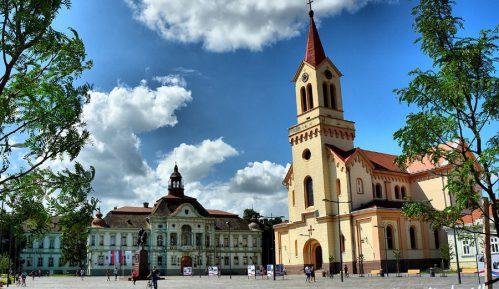 Vojvodina: Put do autonomije po svetskim merilima 5