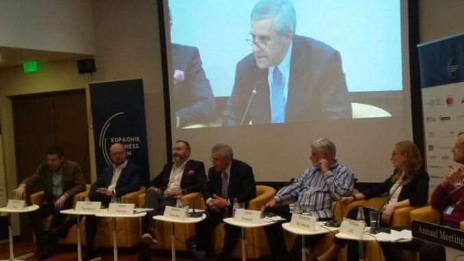 Petrović: U Srbiji nisu heroji privatnici, već neka druga lica 1