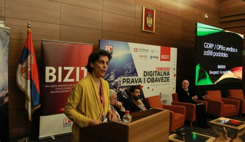 Jednodnevni BIZIT seminar u organizaciji PC Press-a 12