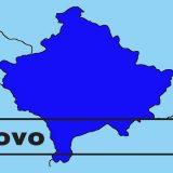 Tačijev savetnik podneo ostavku zbog plana o podeli Kosova 10