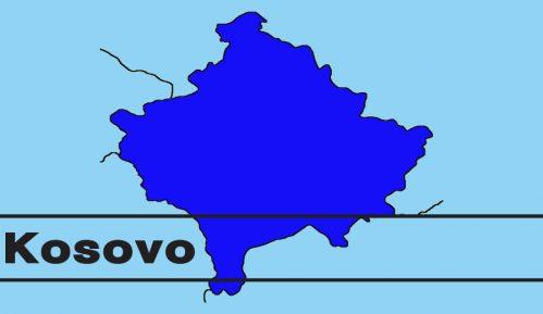 Hodža: Kosovo do kraja 2018. u bezviznom režimu 4