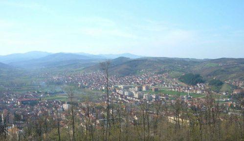 Ponovo trovanje pasa u Kuršumliji 15
