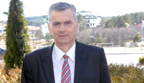 Stamatović 26. decembra odgovara na pitanja na Fejsbuku 13