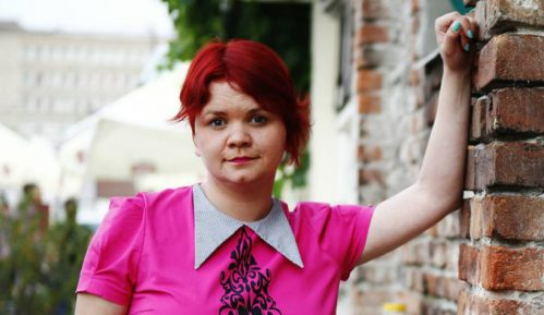 Minja Bogavac: Šabac poslednje uporište alternative svemu 10