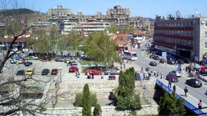 Budžet Novog Pazara za narednu godinu 2,6 milijardi dinara, nema poskupljenja grejanja 4
