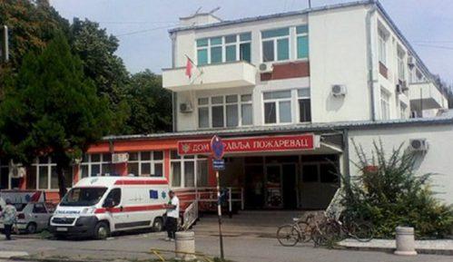 Obolela još dva pacijenta od boginja u Požarevcu 7