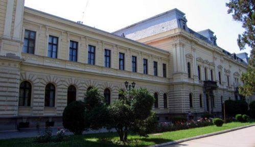 Požarevac ove godine među najbezbednijim gradovima u Srbiji 4