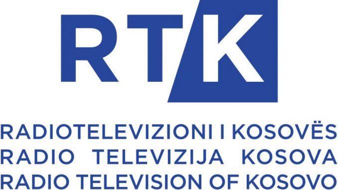 Direktor RTK najavio sankcije protiv srpske novinarke jer je koristila izraz Kosovo i Metohija 1