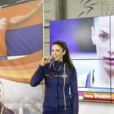 Ivana Španović pozvala školarce da postavljaju visoke ciljeve 13