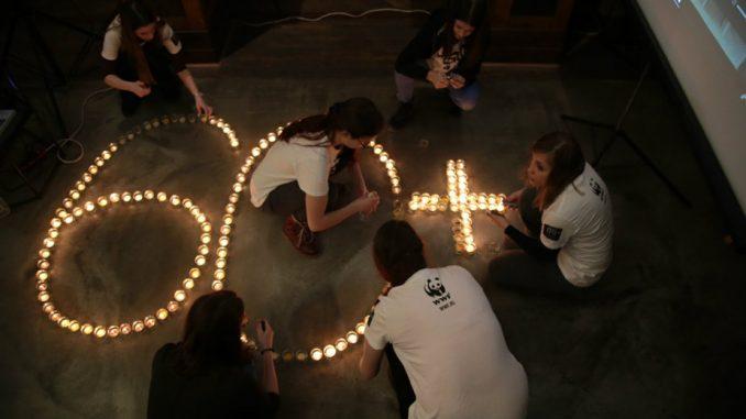 Na sat vremena isključena svetla u 45 gradova u Srbiji 8
