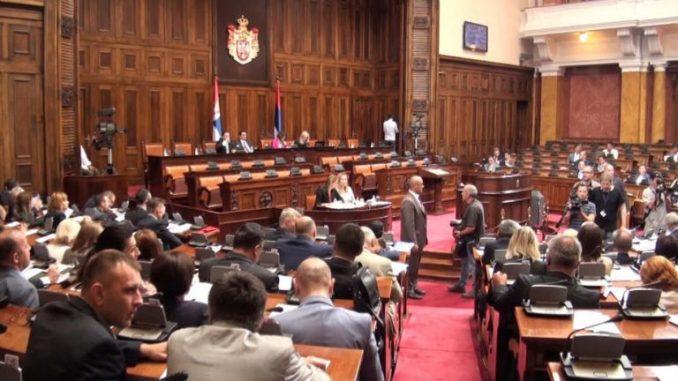 Imamović: Nismo preterani optimisti, ali pružamo šansu dijalogu vlasti i opozicije 1