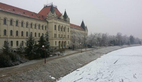 Izbori za MZ u Zrenjaninu zakazani 23. decembra razljutili opoziciju 3