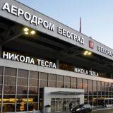 """Odobrena koncesija aerodroma """"Nikola Tesla"""" 4"""