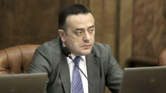 Nikolić i Antić sa kineskim kompanijama o projektima u Srbiji u oblasti energetike 1