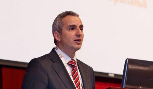 Mladenović: Problem ambrozije zahteva sistemsko rešenje i pomoć građana 15
