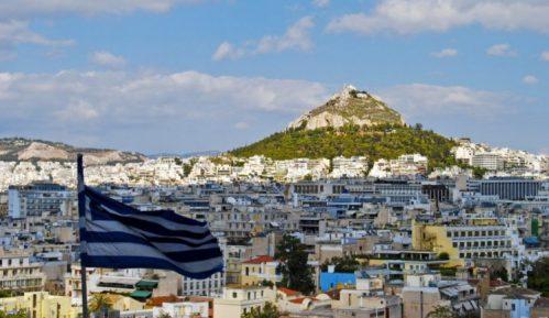 Grčki mitropolit osuđen zbog govora mržnje objavio ostavku 14