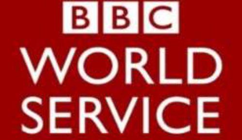 BBC debata u Beogradu 3