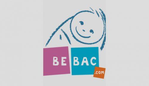 Bebac: PDV na opremu za bebe se ne vraća 14