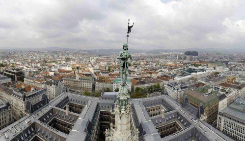 Beč: Prelazak sa elektronskog na mobilno poslovanje u javnoj upravi 11