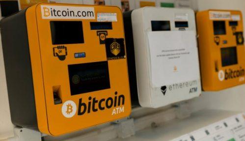 Hakeri napali menjačnicu za kriptovalute, ukradeno preko 30 milion dolara 7