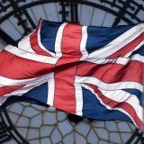 Trgovina između EU i Britanije opala za četvrtinu posle Bregzita 10