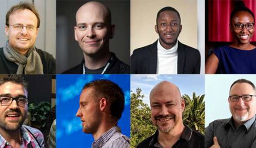 ITkonekt 2018: Google eksperti u Beogradu 3