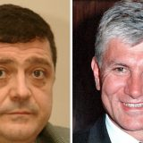 Banjac: Nikada nećemo saznati političku pozadinu ubistva Zorana Đinđića 3