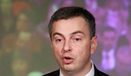 Šoškić: Neistina da sam prodavao softvere bankama, to može lako da se proveri 7