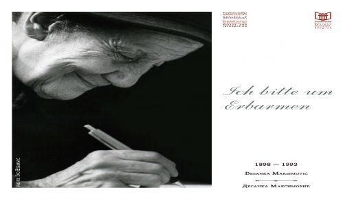 Sutra se otvara Međunarodni sajam knjiga u Lajpcigu 7
