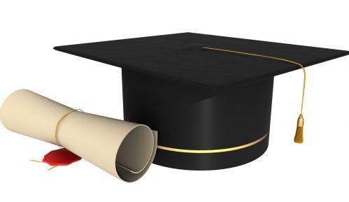 Zbog plagijata 10 diplomaca Masarikovog univerziteta ostaje bez diplome 3