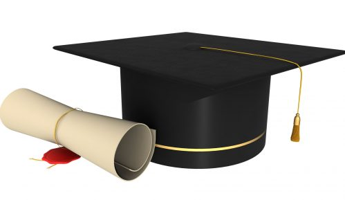 """Uručene diplome učesnicima programa """"Mladi lideri promena"""" 9"""