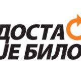 DJB: Da se ne kriju podaci o koncesiji beogradskog aerodroma 5