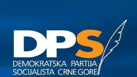 """DPS odbacila """"provokativne"""" izjave Selakovića i patrijarha Irineja 1"""