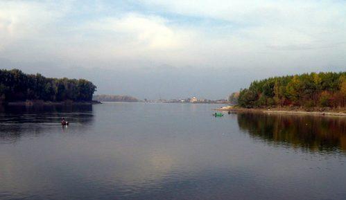 RHMZ: Raste vodostaj Save i Dunava 10