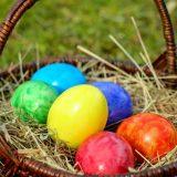 Proslava Uskrsa po Gregorijanskom kalendaru 5