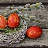 Pravoslavni vernici proslavljaju Uskrs: Hristos vaskrse! 11