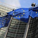 Lagumdžija: Veliki prasak u EU 8