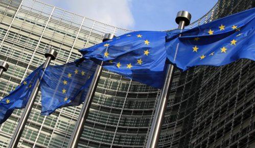 Evropska komisija u sredu predstavlja budžet 4