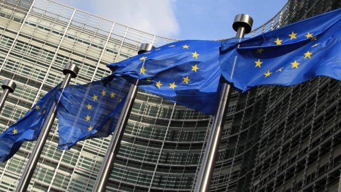 Za EU 55 odsto građana Srbije 1